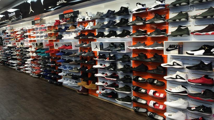 c467e6c6c1f Sneakers   Sporting Goods in Jacksonville