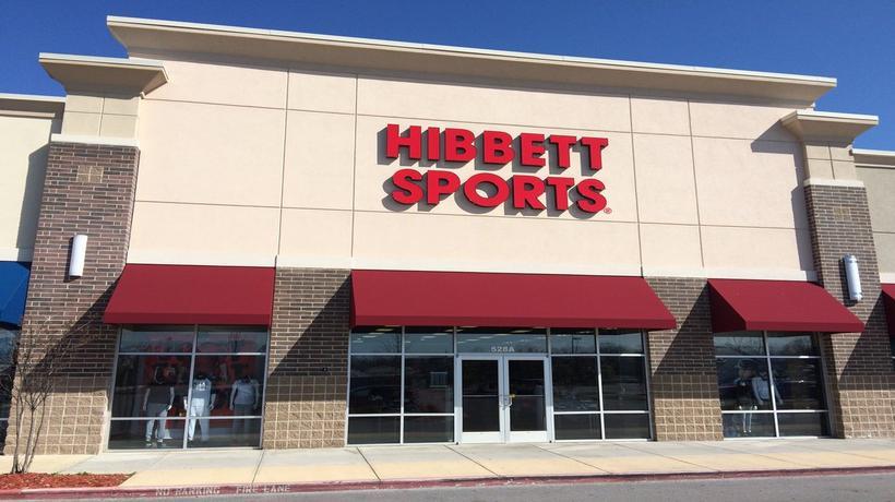 816447b21af Sneakers   Sporting Goods in Albertville