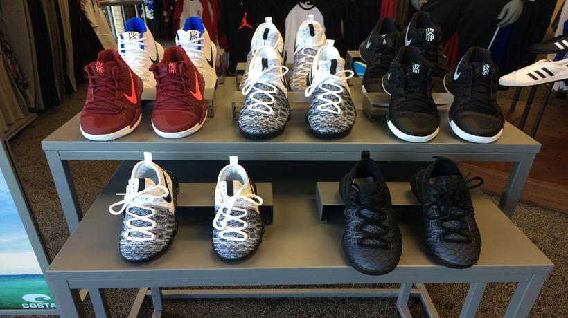 Sneakers   Sporting Goods in Conway fa561943d79