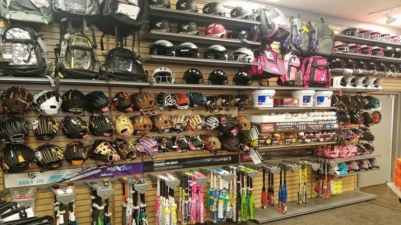 sports shoes a7e99 4757f Stadium shop hibbett sports : U verse internet coupon code