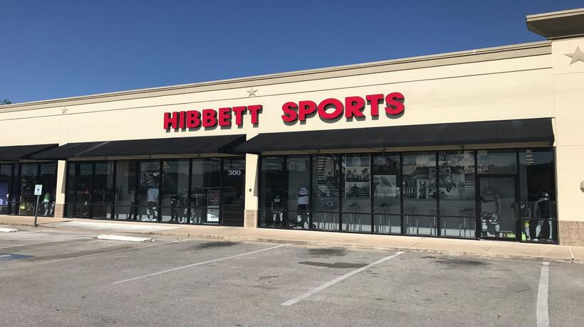 153bf029367 Sneakers   Sporting Goods in Marble Falls