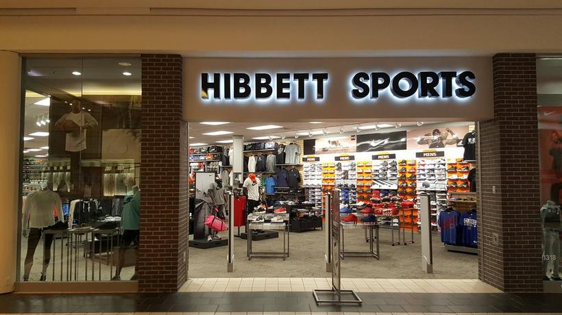 b4ede431f08d Sneakers   Sporting Goods in West Dundee (Carpentersville)
