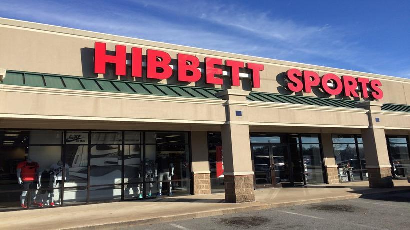 Hibbett Sports Coupon Codes, Promos & Sales