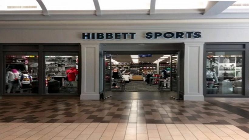 Naples Hibbett Sports Tamiami Trail North