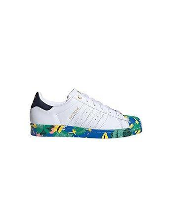 adidas Superstar Women's Shoe