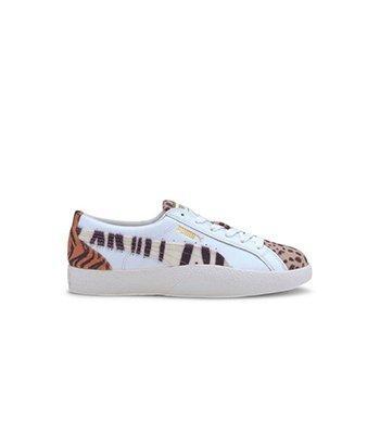 Puma Love Wild Cat