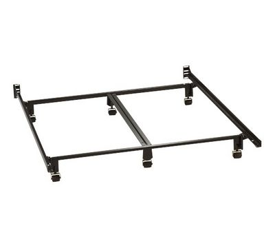 Instamatic Bed Frame - California King