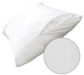 Luxury Tencel Lyocell Waterproof Pillow Cover