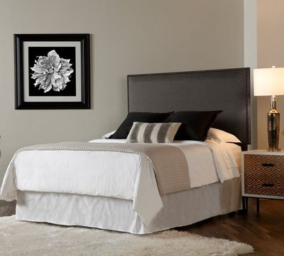 lux living luxury pillows headboards beds