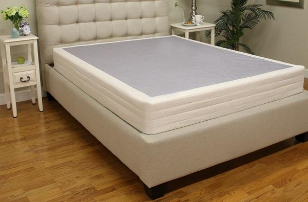 unique mattress do gallery go of stock hybrid mattresses best sale on when