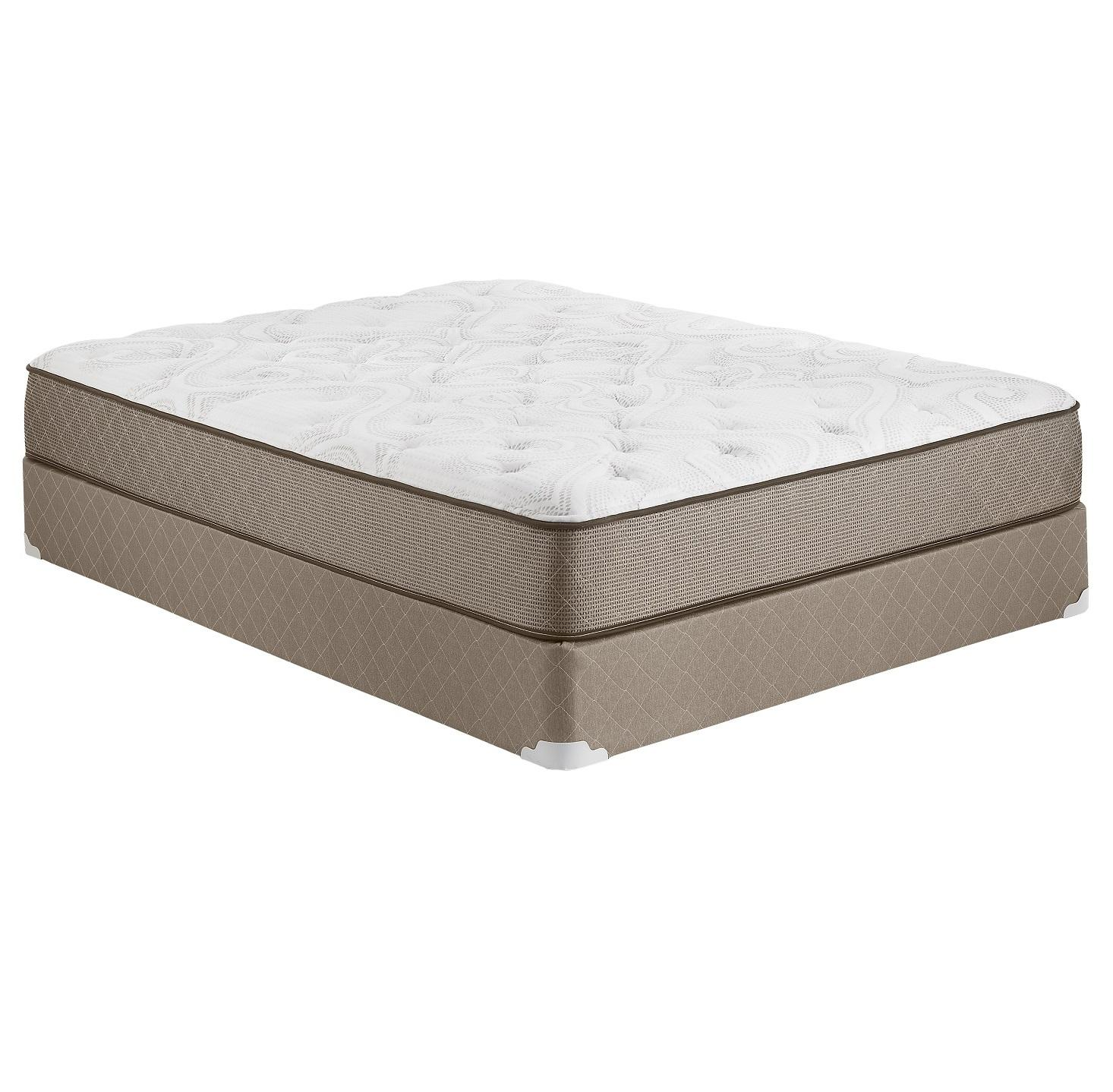 regal corp mattress sherwood national en relax
