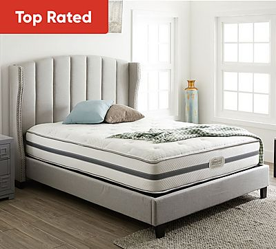 Mattress Firm Best Mattress Prices Top Brands Same Day