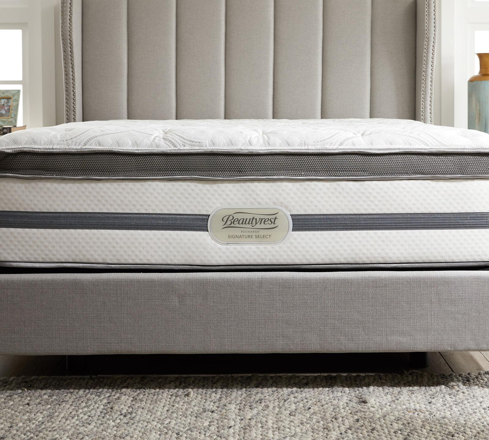 beautyrest mattress pillow top. Fine Pillow Next Throughout Beautyrest Mattress Pillow Top Firm
