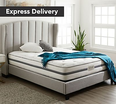 Sale Twin Size Mattresses Mattress Firm
