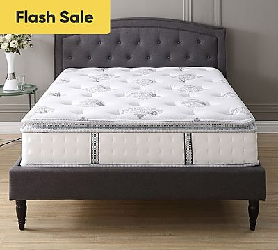 Mattress Firm Best Mattress Prices Top Brands Same Day Delivery