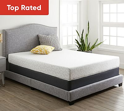 Sensational Mattress Firm Best Mattress Prices Top Brands Same Day Home Interior And Landscaping Ologienasavecom