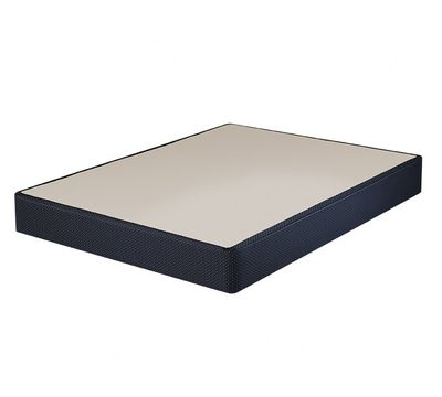 Serta Perfect Sleeper Box Spring