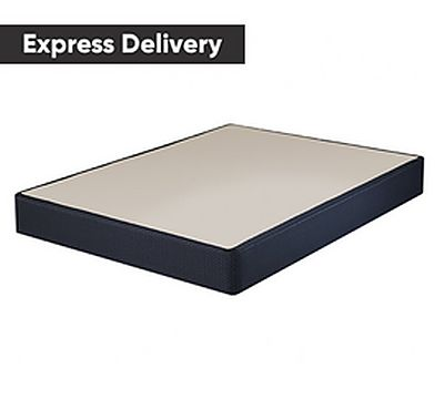 Full Size Box Springs Mattress Firm