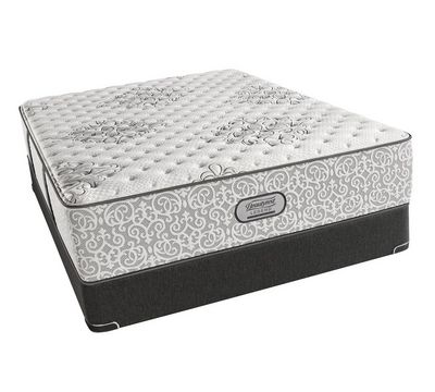 "Legend McFarland 15.3"" Firm Mattress"