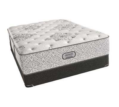 "Legend Winward 15.5"" Luxury Firm Mattress"