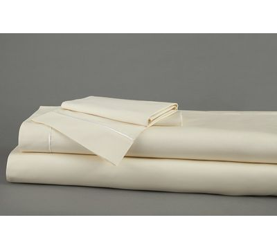 2° Choice 100% Cotton Pillowcase Set