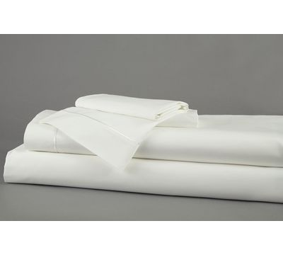 3° Select World-Class 100% Cotton Sheet Set