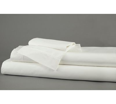 4° Preferred 100% Egyptian Cotton Sheet Set