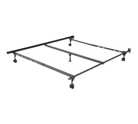 Mantua InstaLock Bed Frame