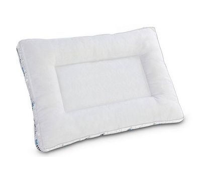 Posturepedic Custom Comfort Hybrid Pillow