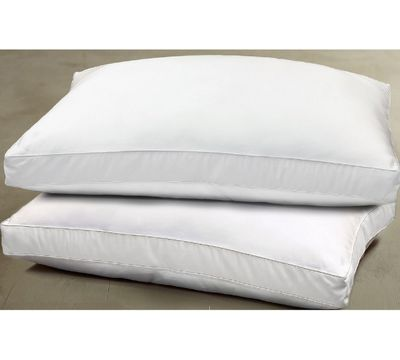 Classic Down Alternative 2 Pack Pillow