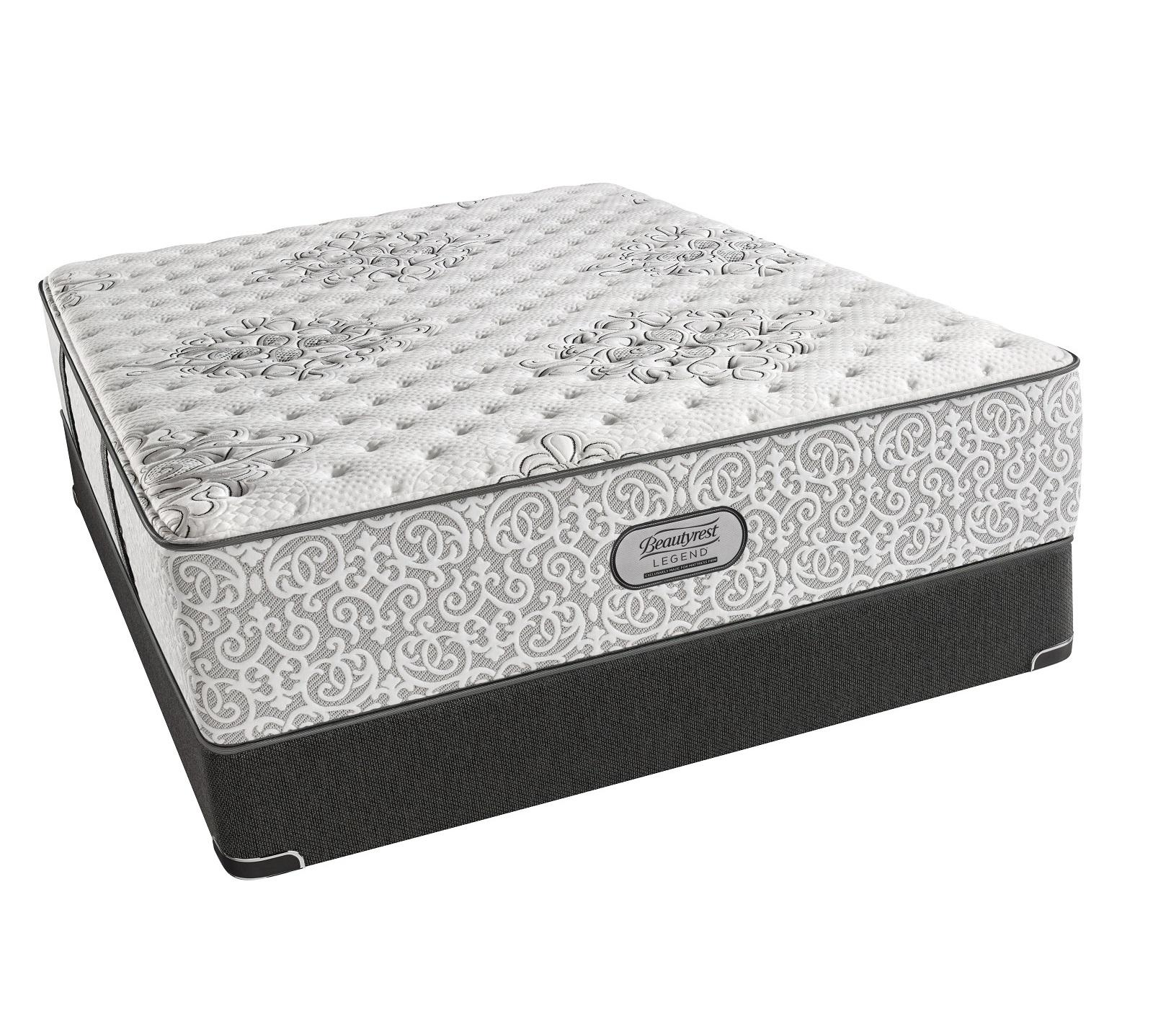 silo beauty rest beautyrest mattress extra product mooradians firm platinum pl simmons claudia
