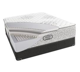 "Legend Garrison 14.7"" Extra Firm Mattress"