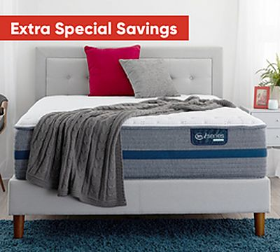 Shop Mattresses Mattress Firm
