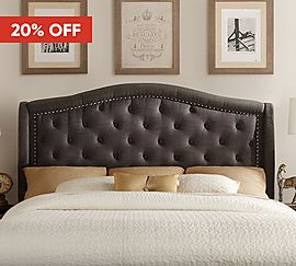 Shop Furniture Mattress Firm