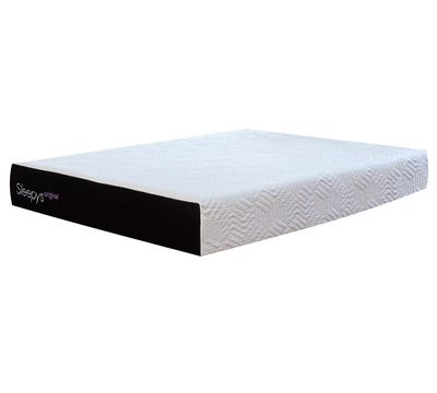 "Original 10"" Memory Foam Mattress"