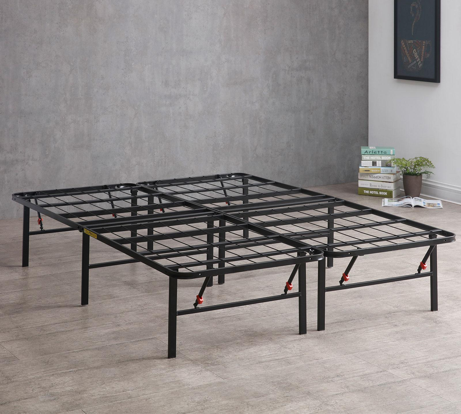 Shop Bed Frames | Mattress Firm