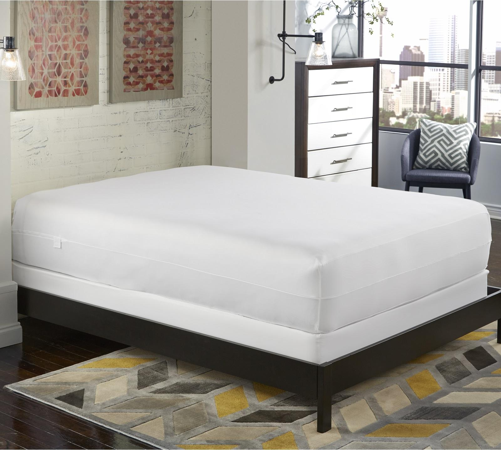 hills clearance mattress of best near the bath center tulsa bed me and firm pictures