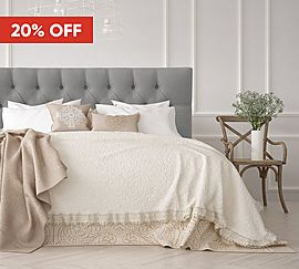 California King Size Bed Sets And Headboards Mattress Firm