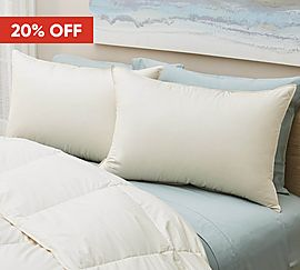 Shop Pillows Mattress Firm