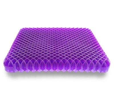 Shop Our Purple Mattresses Mattress Firm