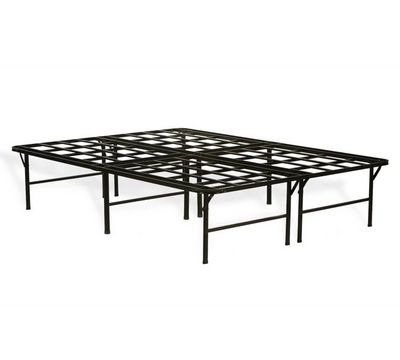 Platform Frame - Twin XL