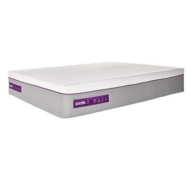 Purple .3 Mattress