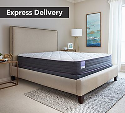 Shop mattresses mattress firm for Beds express delivery