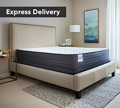 Shop sale mattress firm for Beds express delivery