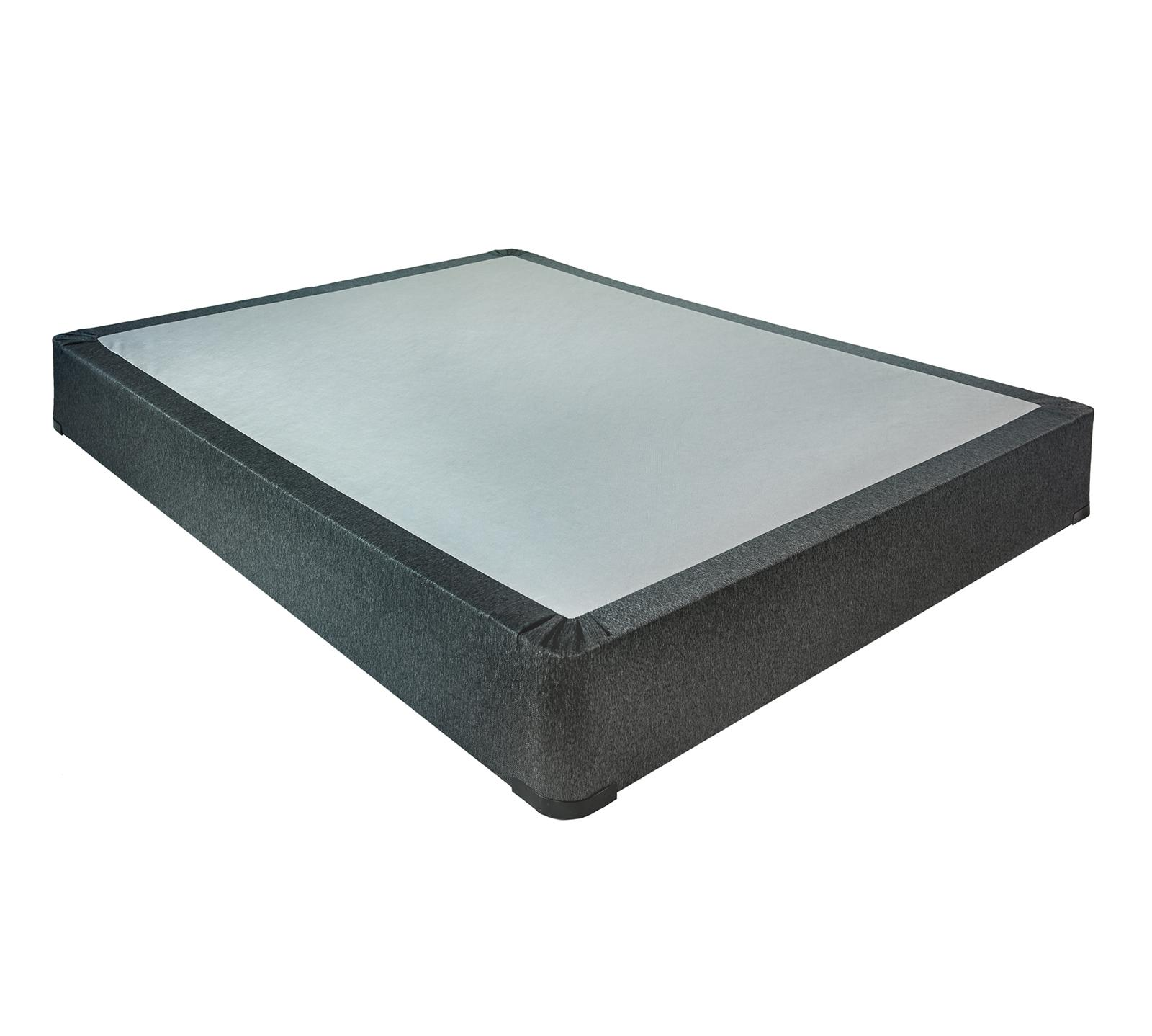 hot sale online f7797 4ea64 Universal Box Spring