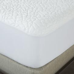 Snow Waterproof Mattress Protector