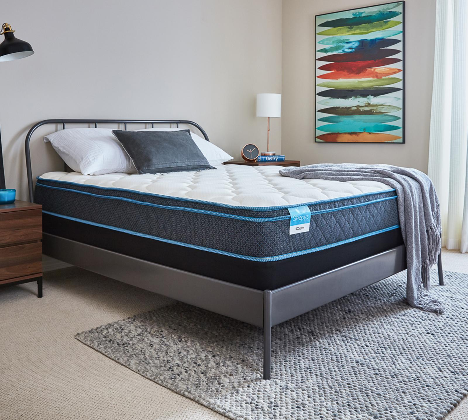 are mattresses and mattress sleepy bedfellows still firm buying sleepys new guide s
