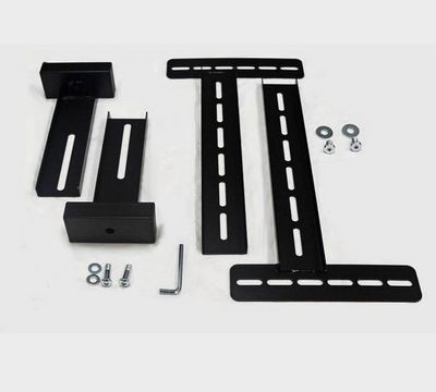 Edge/900 Adjustable Base Headboard Bracket