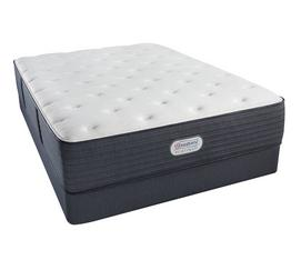 "Platinum Beacon Hill 13.5"" Luxury Firm Mattress"