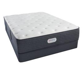 "Platinum Beacon Hill 13.75"" Plush Mattress"